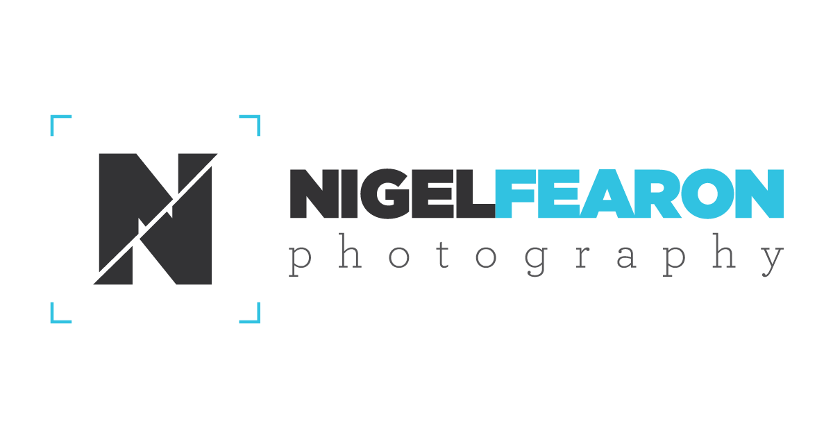 Nigel Fearon Photography